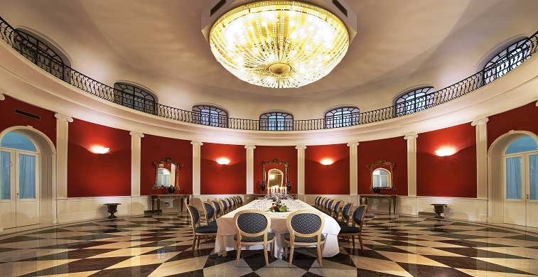 Grand Hotel Ritz_location_Lazio_1