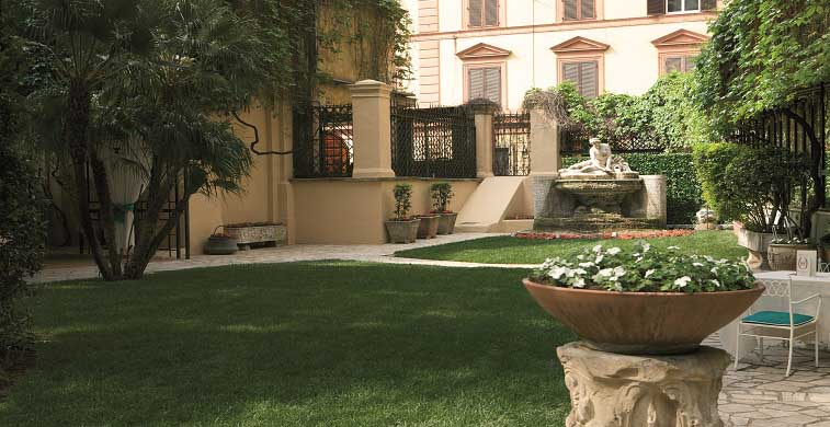 Hotel Quirinale_location_Lazio_2