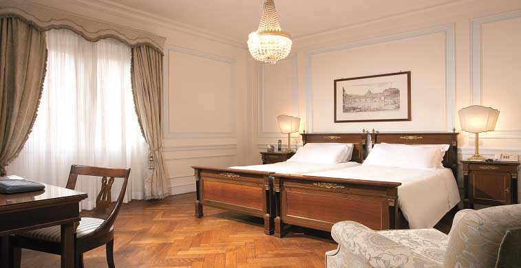 Hotel Quirinale_location_Lazio_12