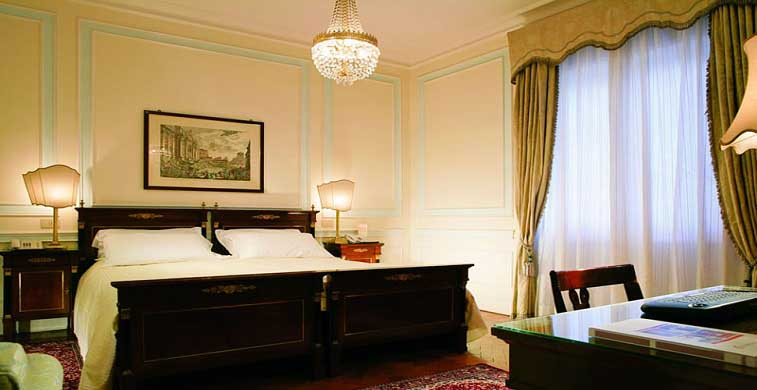 Hotel Quirinale_location_Lazio_13