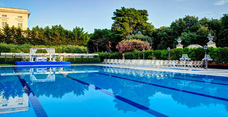 Parco Dei Principi Grand Hotel & Spa_location_Lazio_21