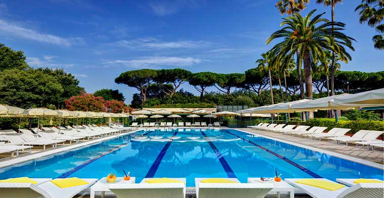 Parco Dei Principi Grand Hotel & Spa_location_Lazio_22