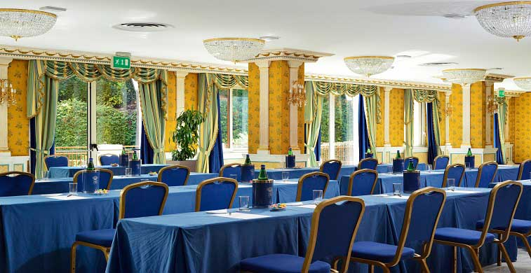 Parco Dei Principi Grand Hotel & Spa_location_Lazio_30