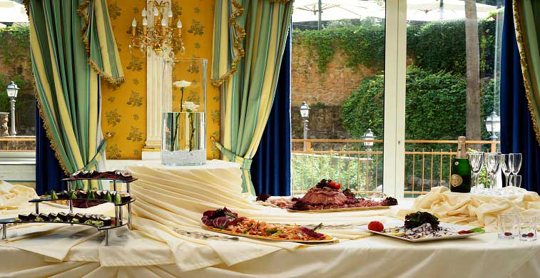 Parco Dei Principi Grand Hotel & Spa_location_Lazio_32