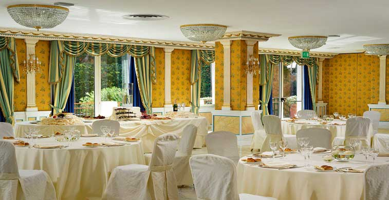 Parco Dei Principi Grand Hotel & Spa_location_Lazio_33