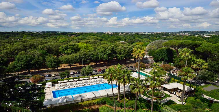 Parco Dei Principi Grand Hotel & Spa_location_Lazio_36
