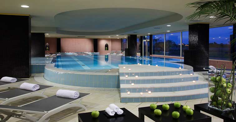 Rome Marriott Park Hotel_location_Lazio_2