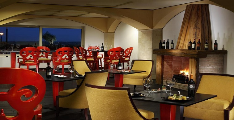 Rome Marriott Park Hotel_location_Lazio_5