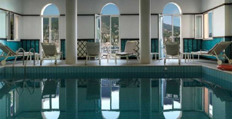 Excelsior Palace Hotel_location_Liguria_3