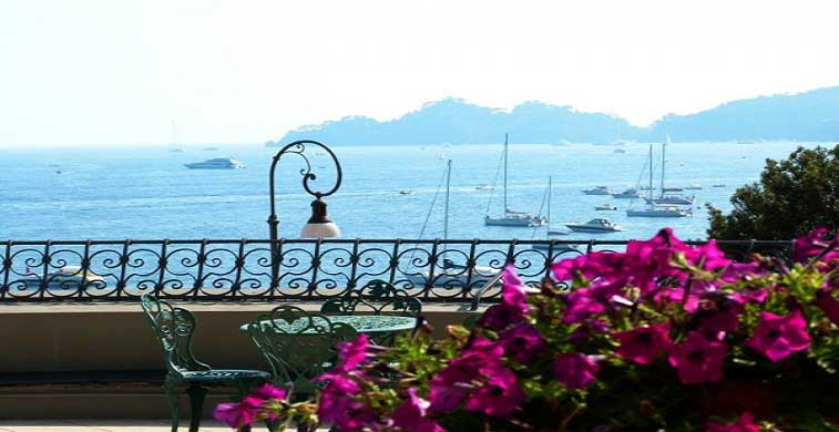 Excelsior Palace Hotel_location_Liguria_1