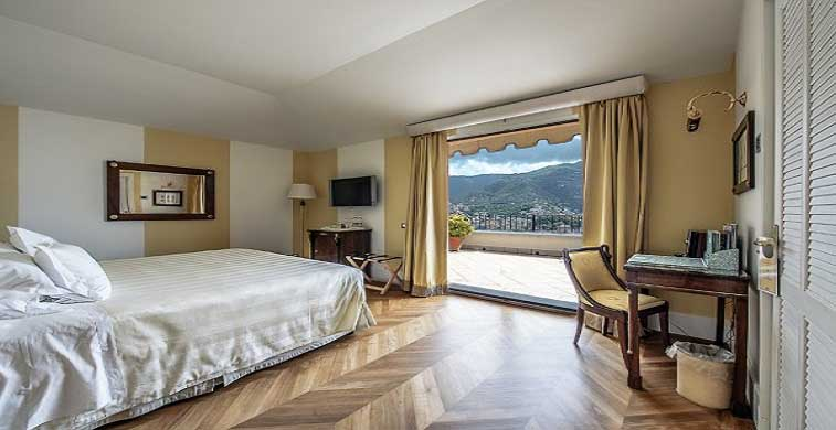 Excelsior Palace Hotel_location_Liguria_5
