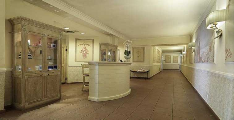 Excelsior Palace Hotel_location_Liguria_6