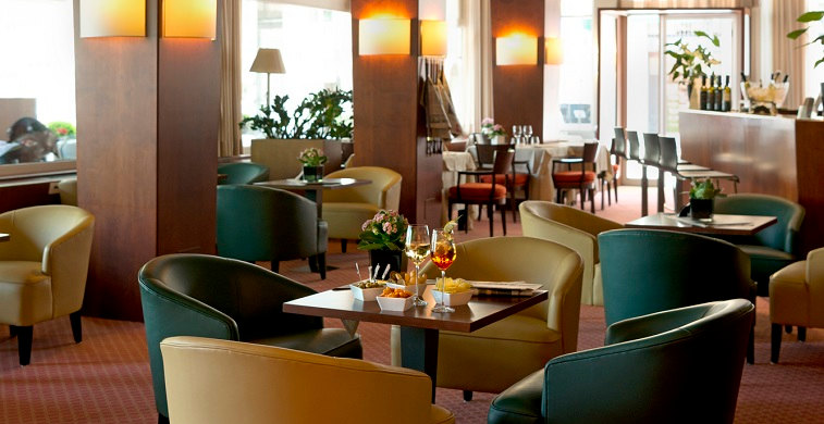 Hotel Barchetta Excelsior <br> by Villa d'Este Hotels_location_Lombardia_2
