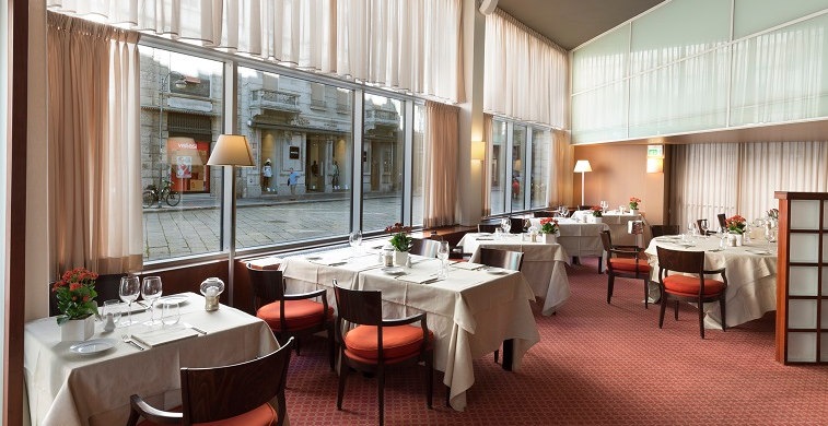Hotel Barchetta Excelsior <br> by Villa d'Este Hotels_location_Lombardia_4