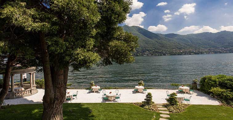 Grand Hotel Imperiale_location_Lombardia_1