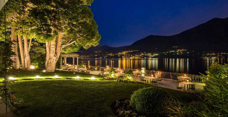 Grand Hotel Imperiale_location_Lombardia_34