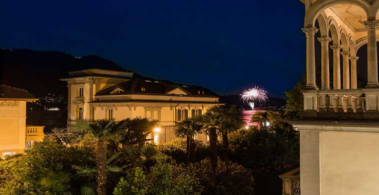 Grand Hotel Imperiale_location_Lombardia_35