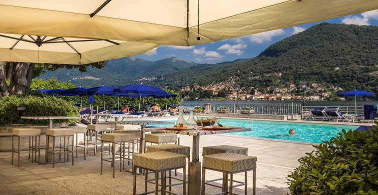 Grand Hotel Imperiale_location_Lombardia_6