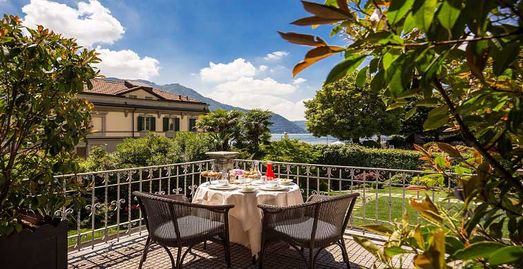Grand Hotel Imperiale_location_Lombardia_7