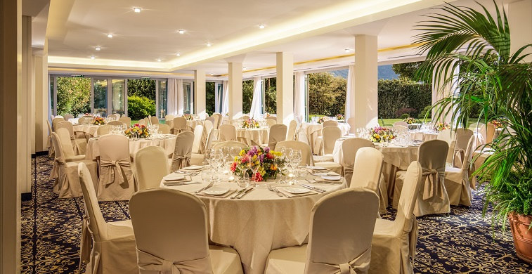 Grand Hotel Imperiale_location_Lombardia_8