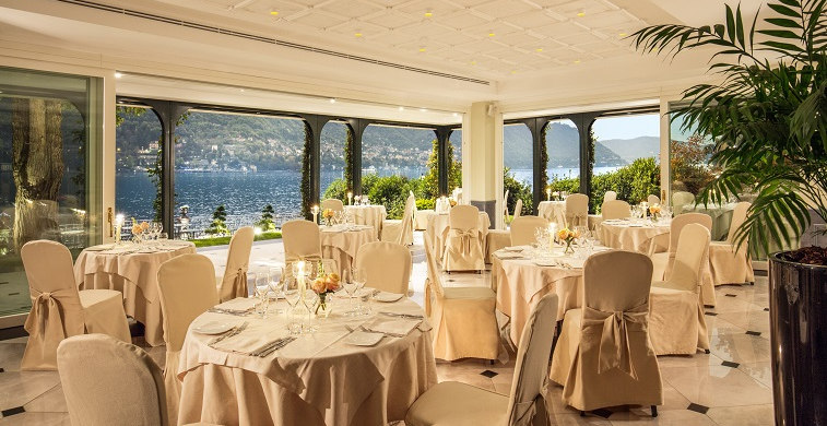 Grand Hotel Imperiale_location_Lombardia_9