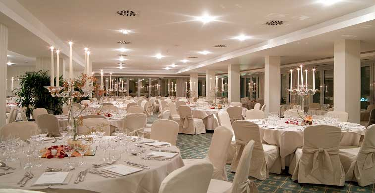 Grand Hotel Imperiale_location_Lombardia_10