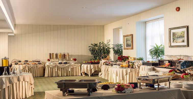 Grand Hotel Imperiale_location_Lombardia_11