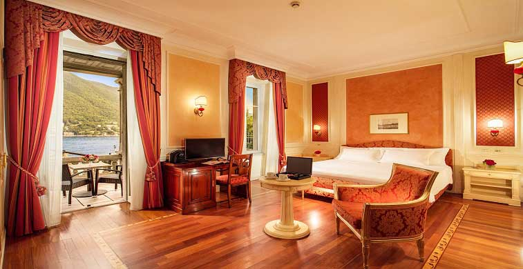 Grand Hotel Imperiale_location_Lombardia_19
