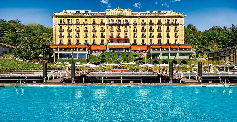 Grand Hotel Tremezzo, Lake Como_location_Lombardia_1