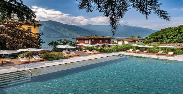 Grand Hotel Tremezzo, Lake Como_location_Lombardia_12