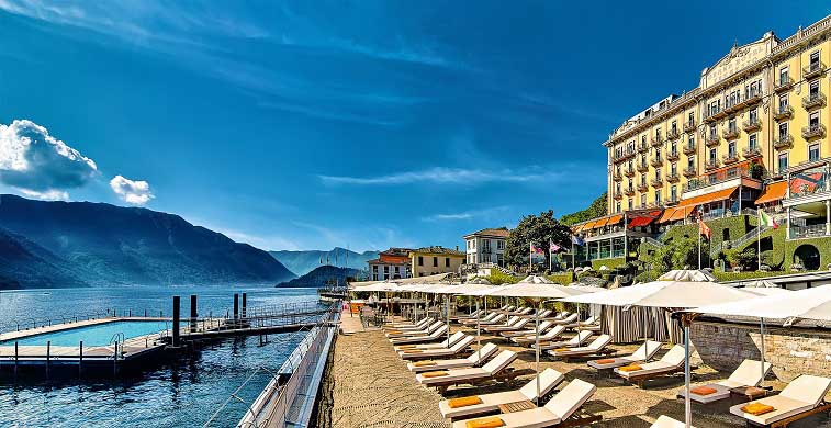 Grand Hotel Tremezzo, Lake Como_location_Lombardia_14