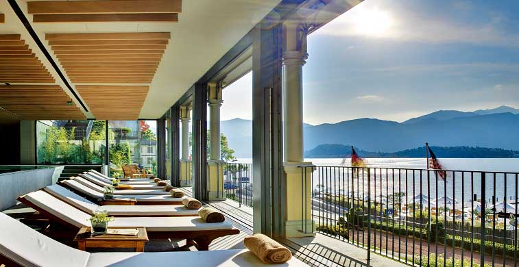 Grand Hotel Tremezzo, Lake Como_location_Lombardia_15
