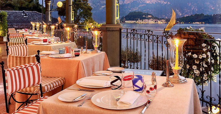 Grand Hotel Tremezzo, Lake Como_location_Lombardia_17
