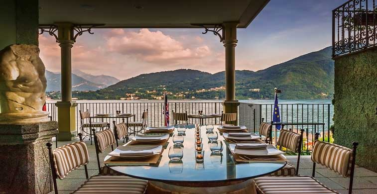 Grand Hotel Tremezzo, Lake Como_location_Lombardia_18