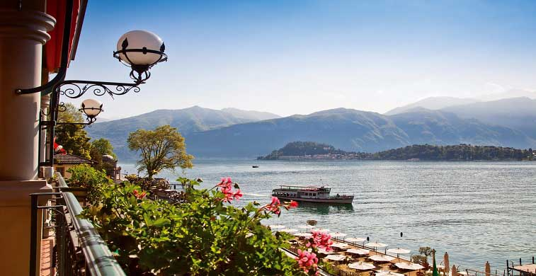 Grand Hotel Tremezzo, Lake Como_location_Lombardia_2