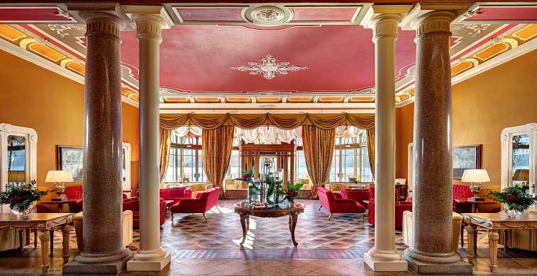 Grand Hotel Tremezzo, Lake Como_location_Lombardia_3
