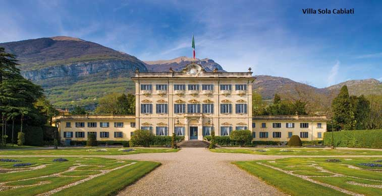 Grand Hotel Tremezzo, Lake Como_location_Lombardia_23