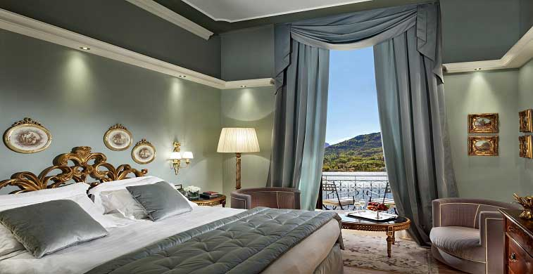 Grand Hotel Tremezzo, Lake Como_location_Lombardia_6