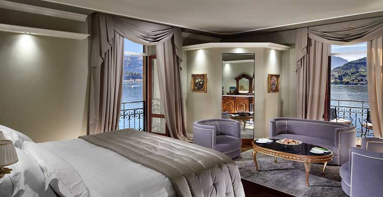 Grand Hotel Tremezzo, Lake Como_location_Lombardia_7