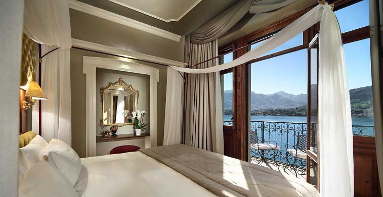 Grand Hotel Tremezzo, Lake Como_location_Lombardia_8