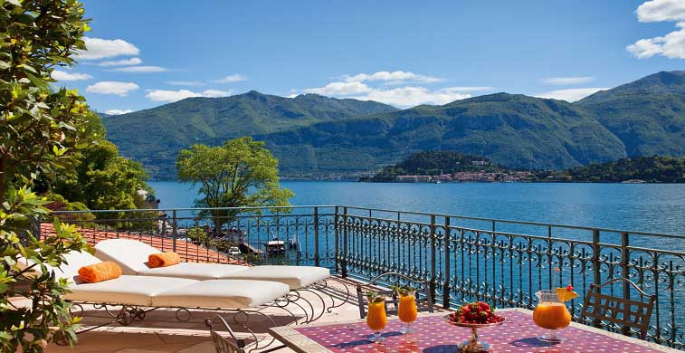 Grand Hotel Tremezzo, Lake Como_location_Lombardia_9