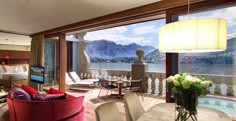 Grand Hotel Tremezzo, Lake Como_location_Lombardia_10