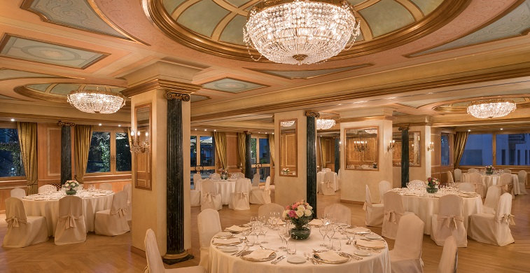 The Westin Palace Milan_location_Lombardia_9