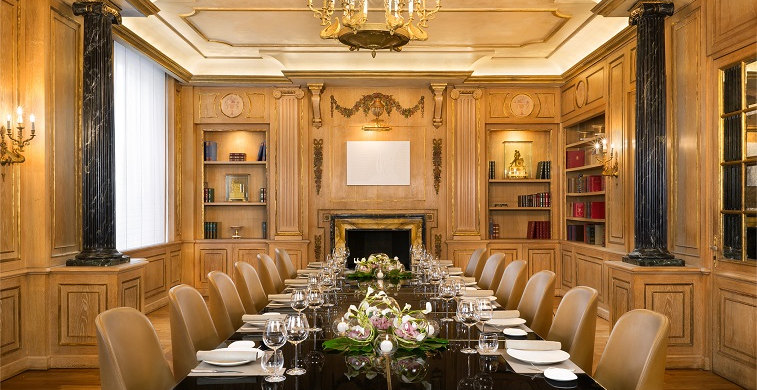 The Westin Palace Milan_location_Lombardia_10