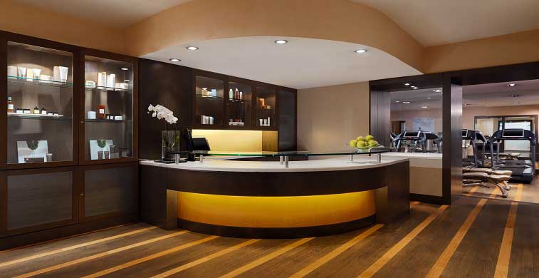 The Westin Palace Milan_location_Lombardia_12