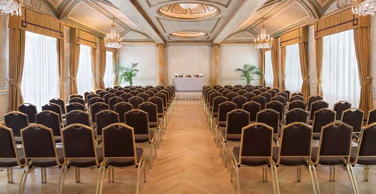 The Westin Palace Milan_location_Lombardia_16