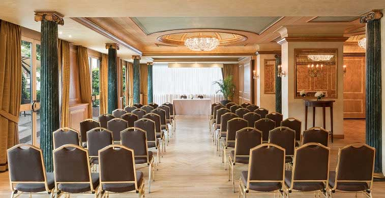 The Westin Palace Milan_location_Lombardia_17