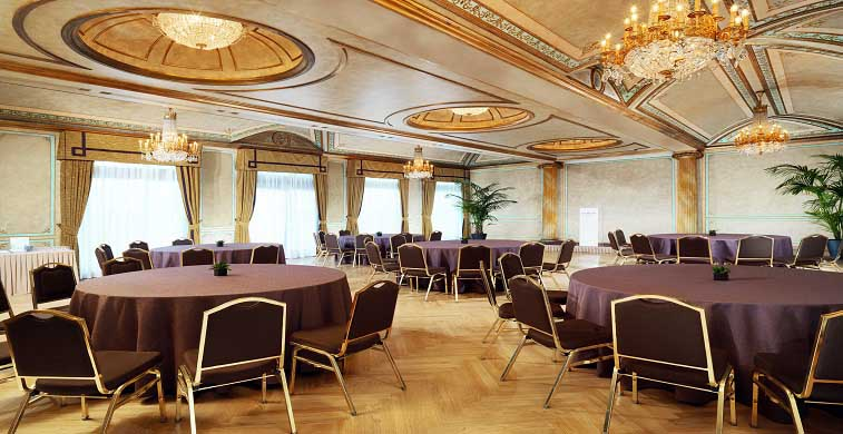 The Westin Palace Milan_location_Lombardia_20