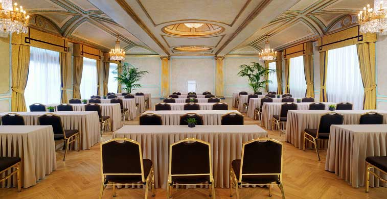 The Westin Palace Milan_location_Lombardia_21