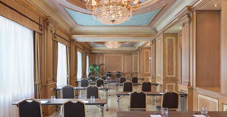 The Westin Palace Milan_location_Lombardia_26
